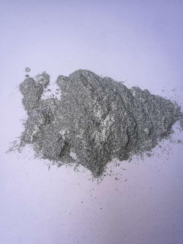 101国产银粉(1000目)