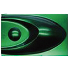 绿鹦鹉10-60μm珠光粉