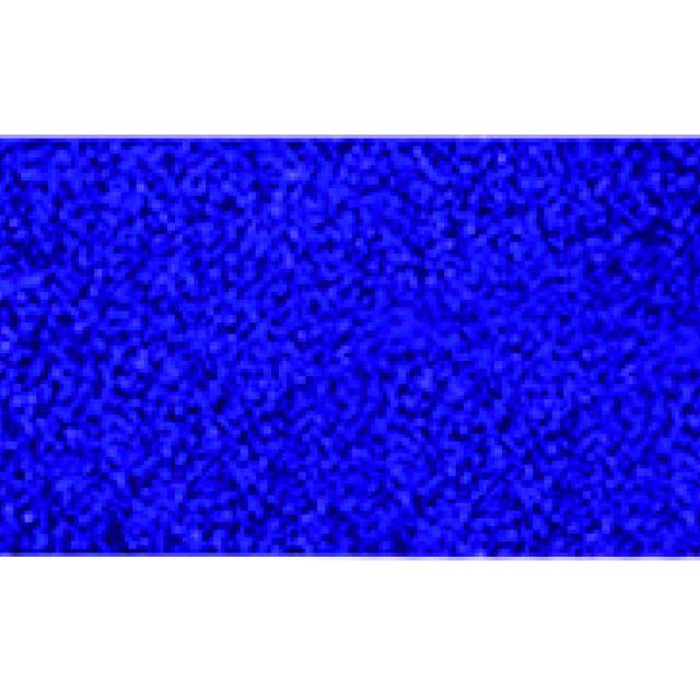 1/128   B0805  茄紫
