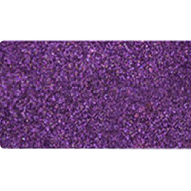 1/128  B0911  珊瑚红